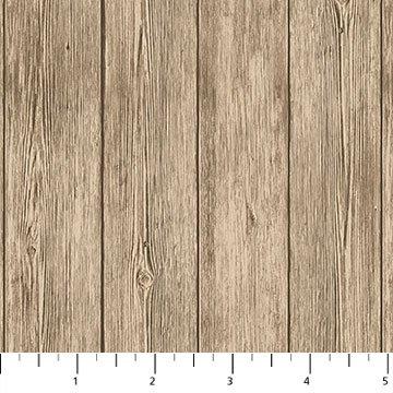 Wood Beige Naturescapes*
