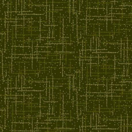Moss Matrix*