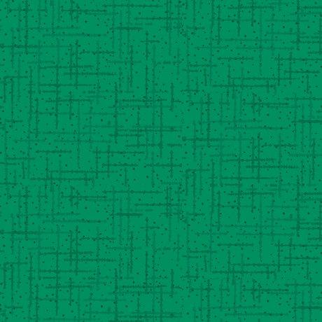Emerald Matrix*
