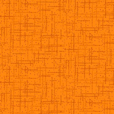 Carrot Matrix*