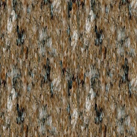 Wood Texture Brown Hidden Valley
