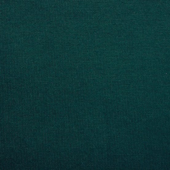 Jersey Knit Cyprus 65 - Great for Face Mask Ties