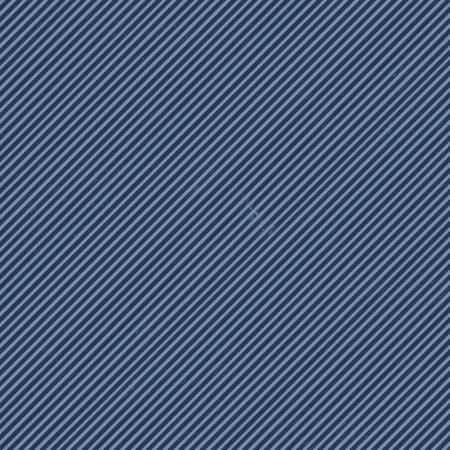 Am Valor Blue Stripes