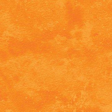 Orange Peel Toscana