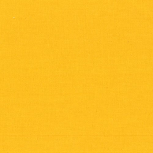 003 Pencil Yellow - Painter's Palette Solid