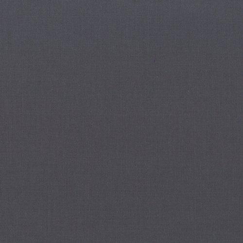 014 Grey - Painter's Palette Solid
