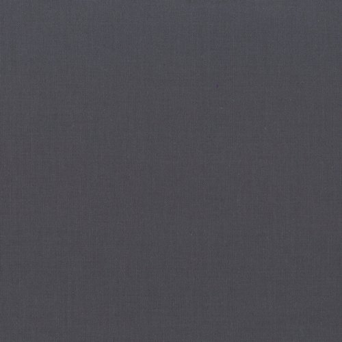 Painter's Palette Grey*
