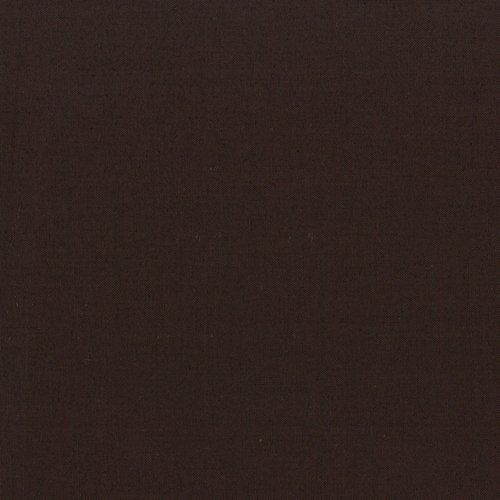 Painter's Palette Mahogany