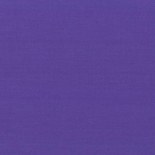 Painter's Palette Purple