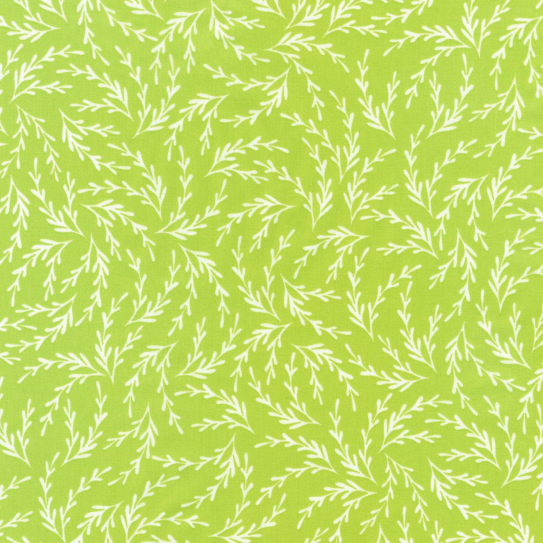 Sprout Seaweed Reef*