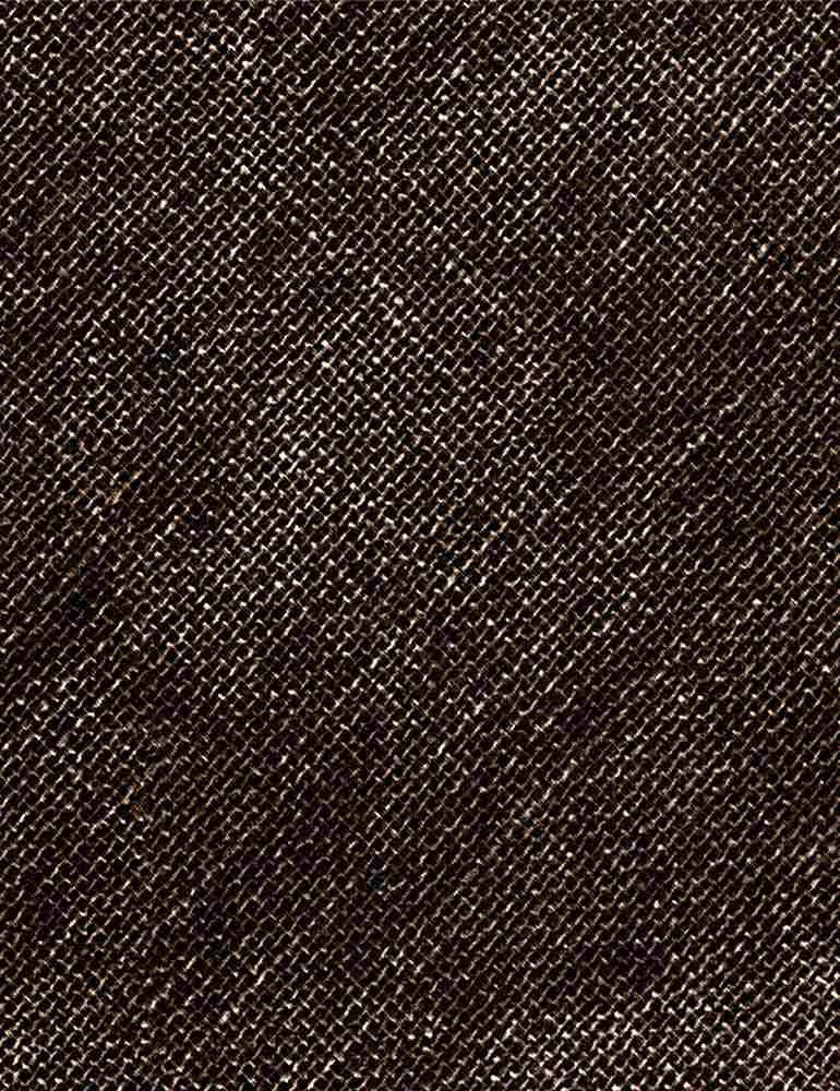 Bark Crosshatch Burlap Texture
