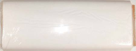 Pattern Ease Nonwoven 46in  White*