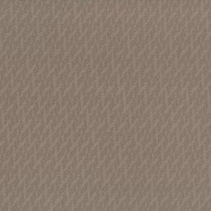 Pocketful of Daisies - Waves Tan
