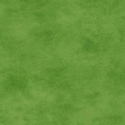 Pear Green Shadow Play