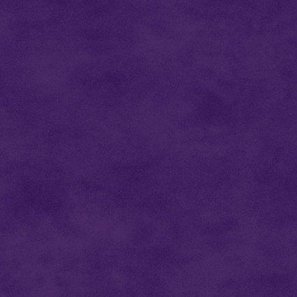 Royal Purple Shadow Play
