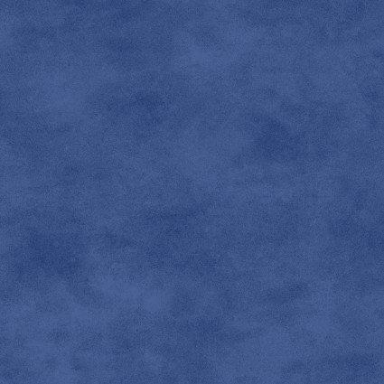 True Blue Shadow Play