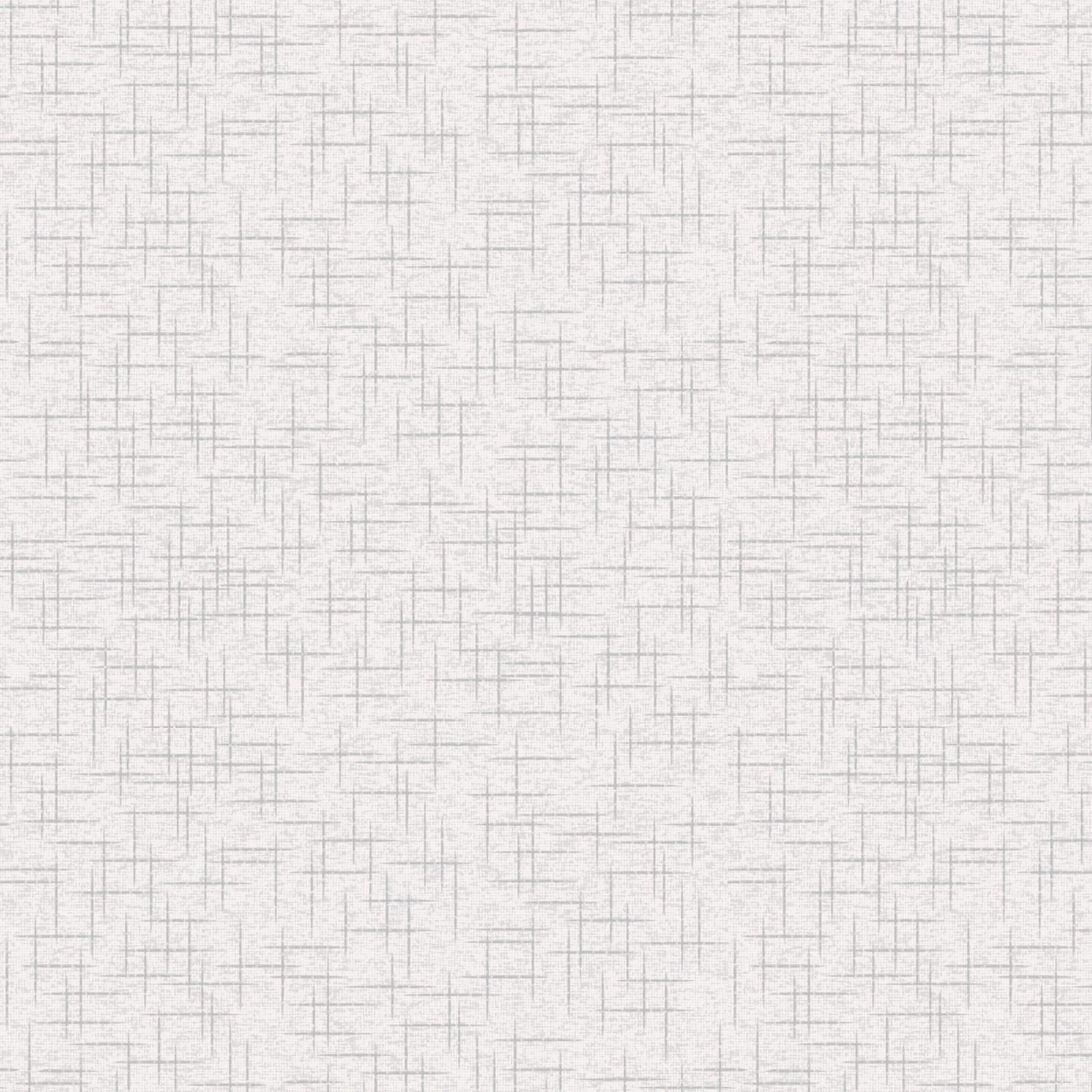 Linen Texture Grey 108 Wide Backing