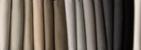 Neutrals - FQ Bundle 14pc Painter's Palette Solids