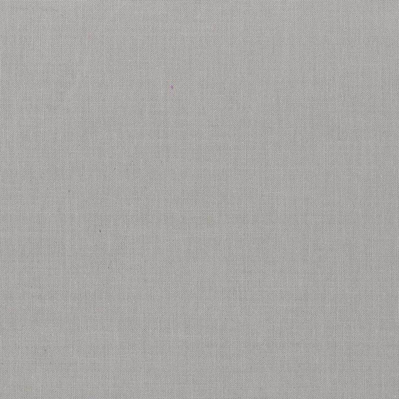 Lt Grey 118 Cotton Sateen 300ct