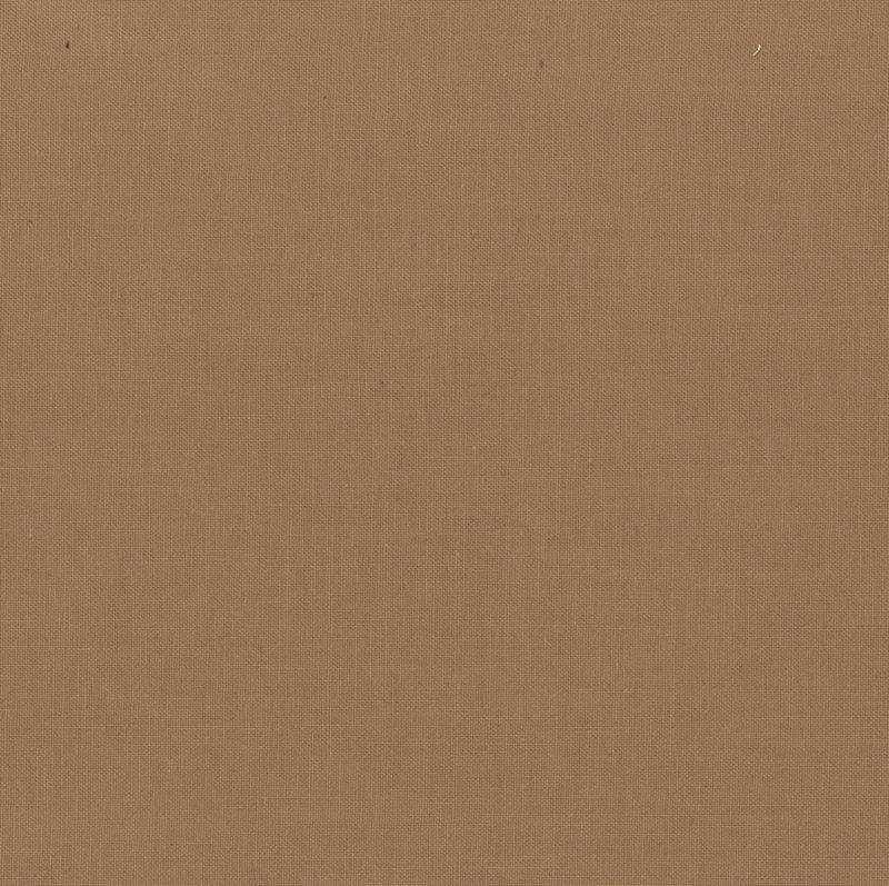 Brown Bag 118 Cotton Sateen 300ct