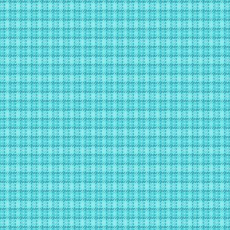 Flannel Turquoise Primo Plaid