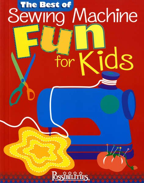 The Best of Machine Fun For Kids