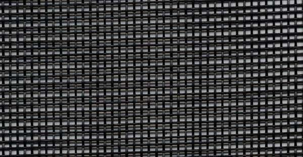 Pet Mesh By the Yard 36 Wide