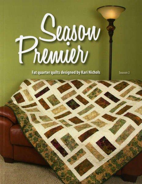 Season Premier
