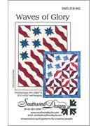 Waves of Glory - Kit