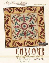 Coxcomb