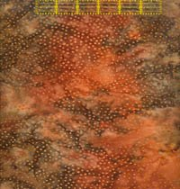Kaufman 7201-179 Rust (18)
