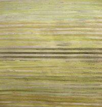 Kaufman 7393-158 Wheat (43)