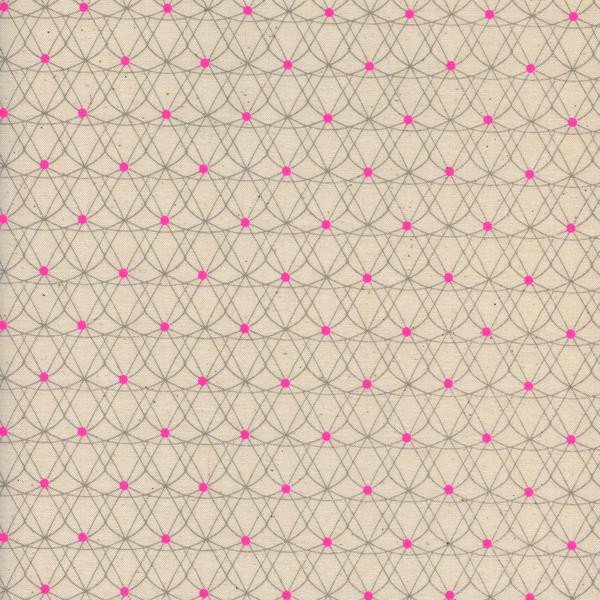 Jubilee! - Crinoline - Pink