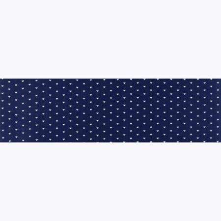 Bonnie Camille - The Good Life Bias Binding - Navy
