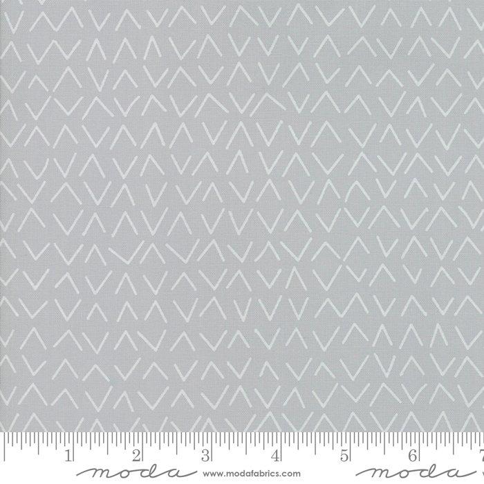 Modern BG More Paper - 1671 25 - Zen Grey