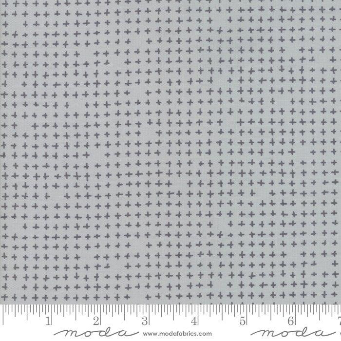 Modern BG More Paper - 1675 19 - Zen Grey