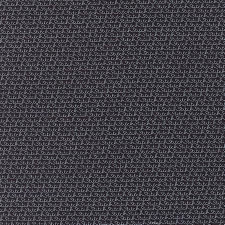 Volume II - Black - 5614 24