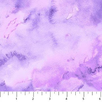 Artisan Spirit Expressions - 20935 - Wisteria