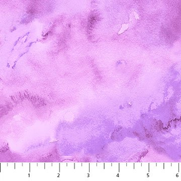 Artisan Spirit Expressions - 20935 - Orchid