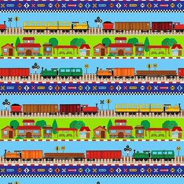 Connector Playmats - 21140 72 Green