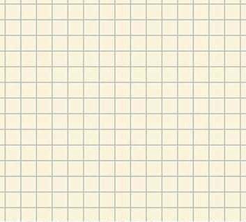 Letterpress - Graph Paper