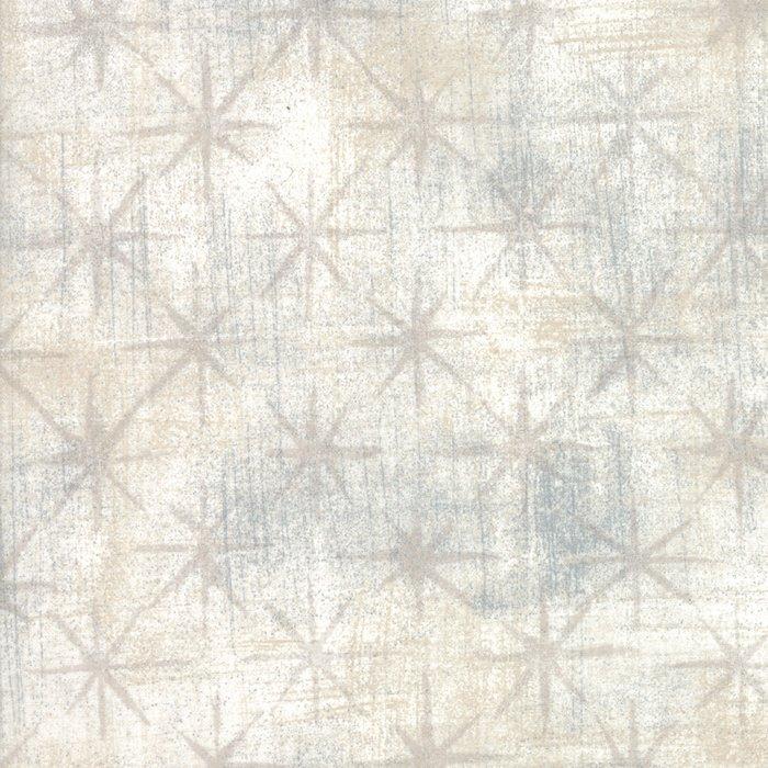 Grunge - Seeing Stars - Creme