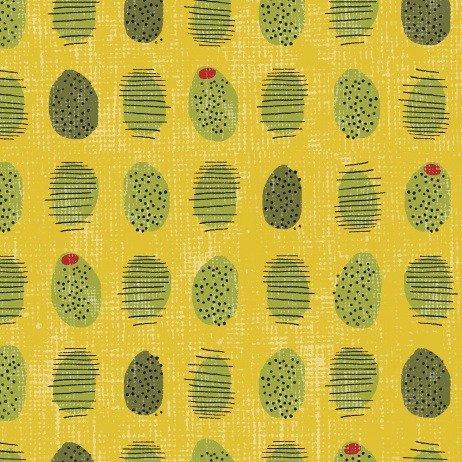 Windham Fabrics - Cooking Italiano - 39403-3