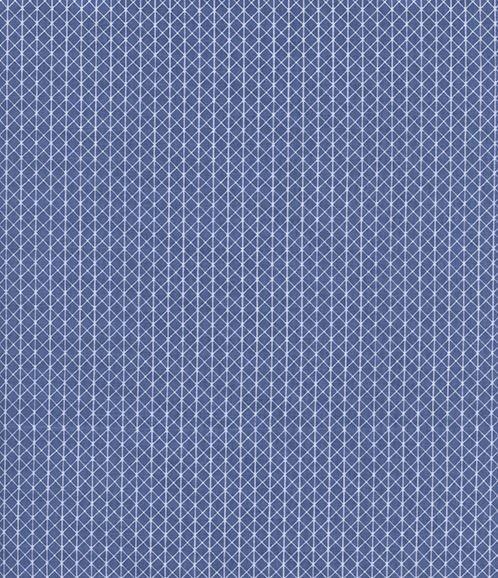 Cotton + Steel - Basics - Netorious - Velvet Sky