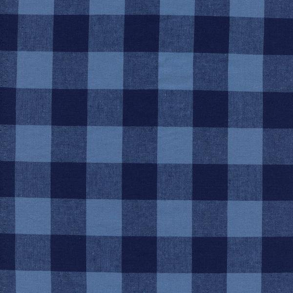 Checkers - Navy