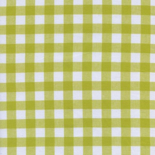 Checkers - Citron