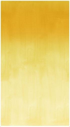 Pigment - Marigold