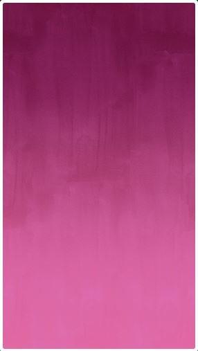 Pigment - Plum