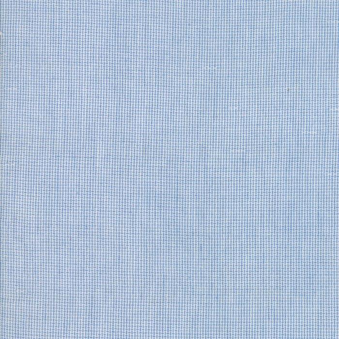 Oxford Wovens - Woven - Blue