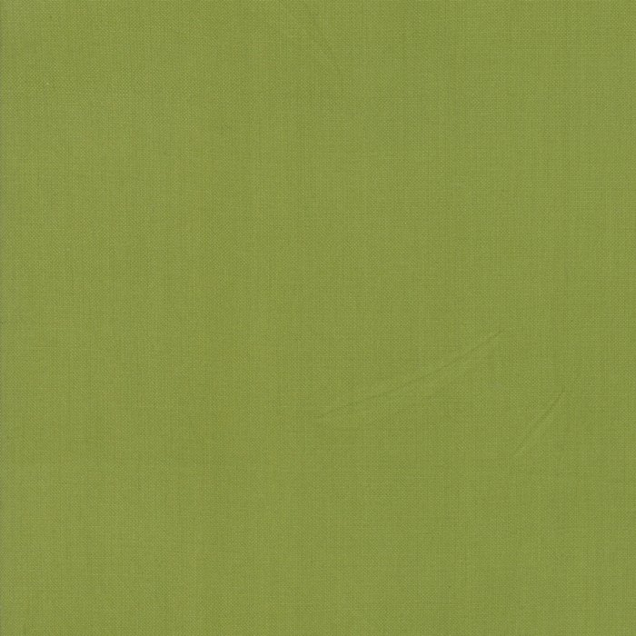 Oxford Wovens - Solid - Green
